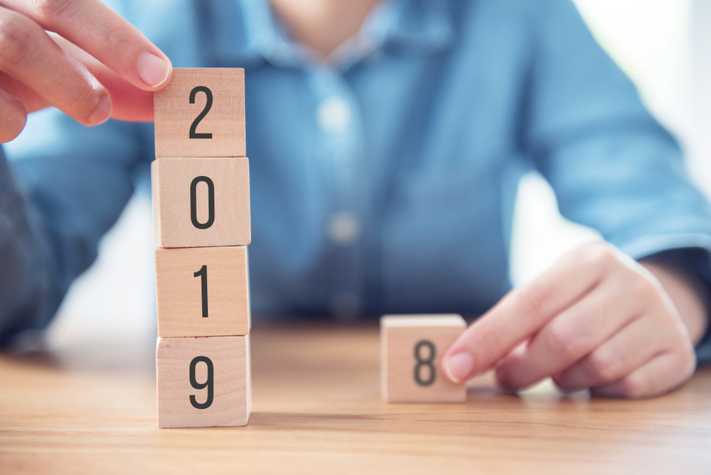 Challenges & Opportunities for Internal Audit in 2019